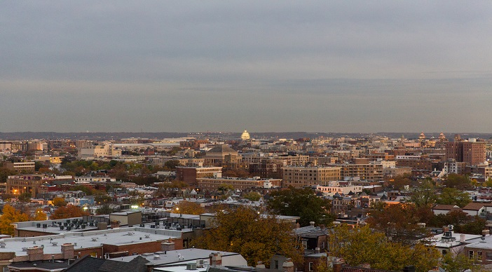 Norwood:apartments:dc:view