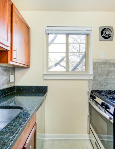 Bethesda MD Apartments for Rent