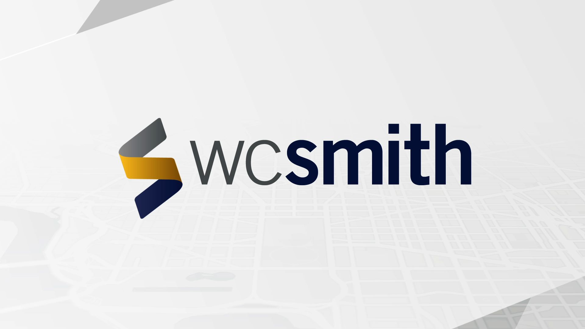 Terry Beauford Named WC Smith CFO
