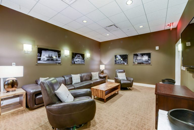 2M-street-apartments-theater-room