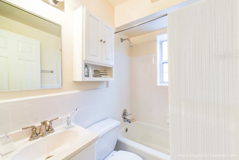 4031-Davis-Affordable -DC-Apartments-Bathroom
