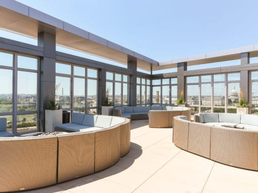 Agora-Rooftop-Living-Room-Furniture-and-Skyline-Views