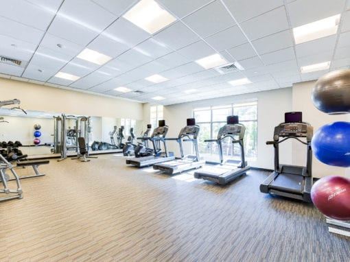 Archer-Park-Apartments-Washington-DC-SE-Fitness-Center