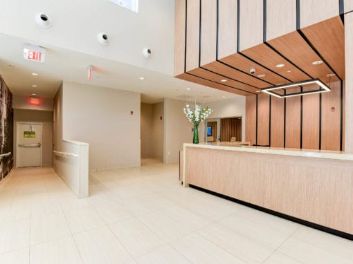 Archer-Park-Apartments-Washington-DC-SE-Lobby (2)