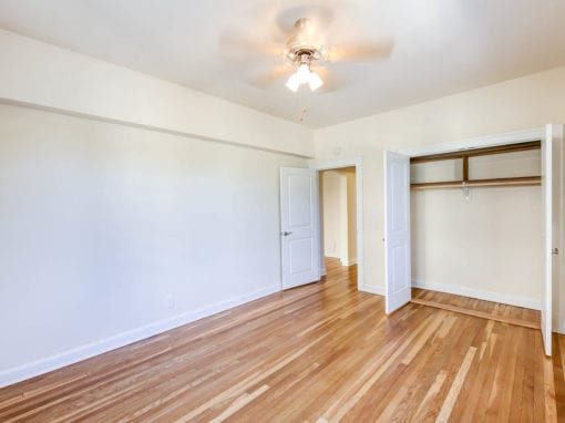Frontenac-Bedroom-Closet-Washington-DC-Apartment-Rental