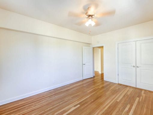 Frontenac-Bedroom-Door-Washington-DC-Apartment-rental