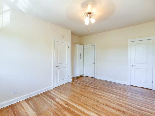 Frontenac-Bedroom-Doors-Washington-DC-Apartment-Rental