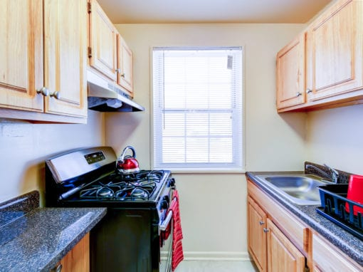 Garden-Village-Kitchen-Cabinets-Washington-DC-Affordable-Apartment-Rental - Copy