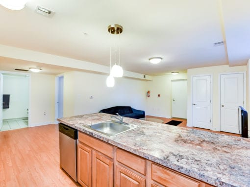 ParkVistaApartments-Southeast-DC-Affordable-Apartments - Copy