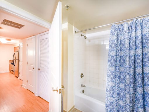 ParkVistaApartments-Southeast-DC-Affordable-Bathroom - Copy