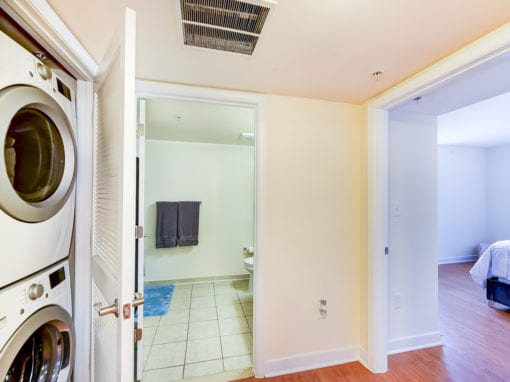 ParkVistaApartments-Southeast-DC-Affordable-Washer-Dryer - Copy