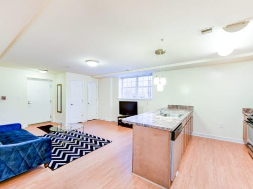 ParkVistaApartments-Southeast-DC-Affordable-front-rooms - Copy