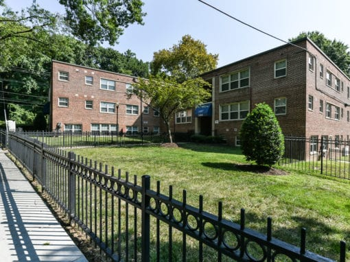 Shipley-park-apartments-Affordable-DC- (10)