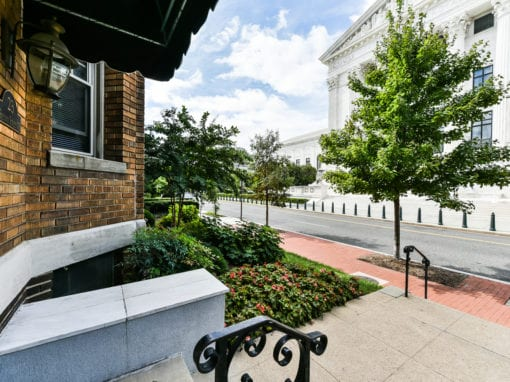 The-Foreland-Apartments-NE-DC-CapitolSouth-CapitolHill-