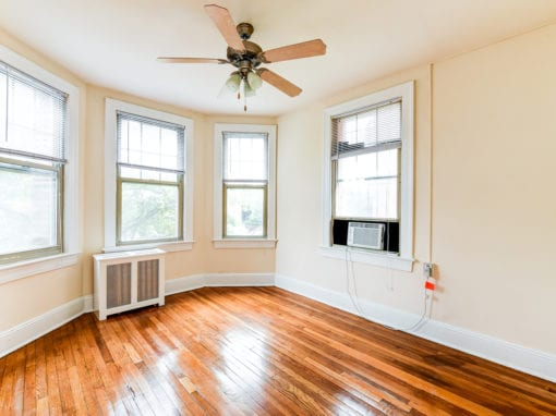 The-Foreland-Apartments-NE-DC-CapitolSouth-CapitolHill-LivingSpace