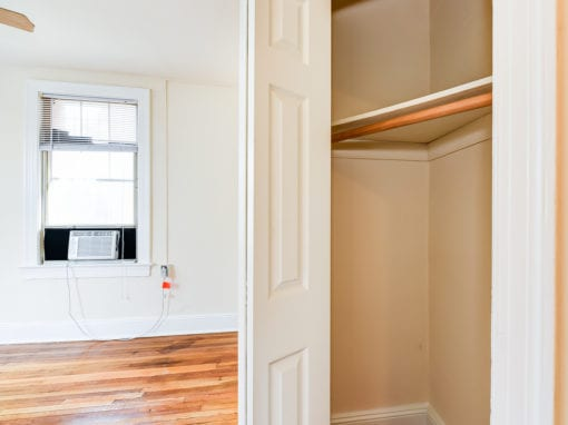 The-Foreland-Apartments-NE-DC-CapitolSouth-CapitolHill- Kitchen - Copy