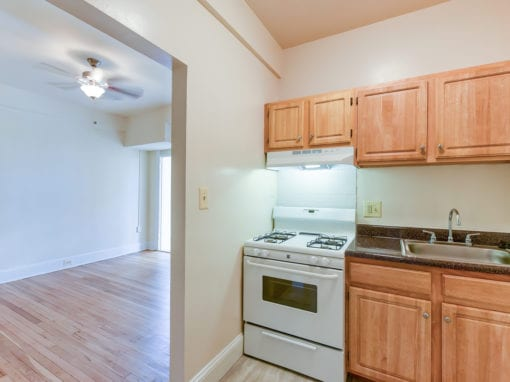 Twin-Oaks-Apartments-Columbia-Heights-NW-DC-Apartments-Kitchen